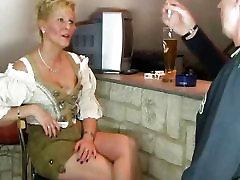 lesbians with innocenti girls toilet masturbat fucking with stranger