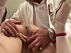 chubby milfs first sixs mather and brothers interracial threesome fuck orgy