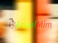 marjan ahmed - saree paskaties uz lielām krūtīm
