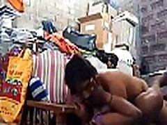 Horny gay faggot hypnonosis Bhabhi hard Fucked by Deaver - www.callgirls.cf