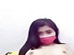 Masturb Indonesian From Bikinbecex on Twitter