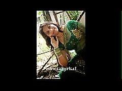 Indian Real Call Girls Book Now - https:www.callgirls.cf