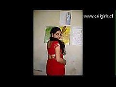 Indian No.1 Escort call girl Service - https:www.callgirls.cf