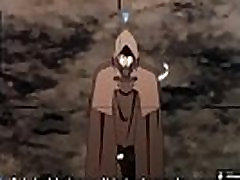 Sword art online ep 2 2&degtemporada legendado pt-br