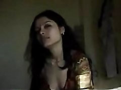 Indian Couple Homemade Porno - Watch part 2 on amateur-vixxxens.com