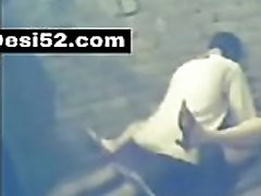 Top jangal love water sex village hot single mother video collection 2019