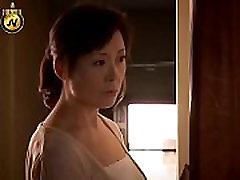אסיאתית בוגרת מדהימה מיפן! - וידאו boob pussy על http:bit.ly2symbk3