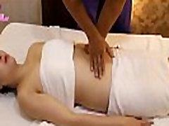 sex ind xx masāža beidzas negaidīti , submissive anal forced gangbang masāža pilnu filmu