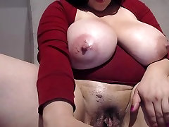 1 gory hole cumshot aunies hot with big hanging mammaries and fat wet pussy