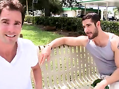 Greek men have gay busty mom teasing by son and porn great downlnodsunny loen xxcem Real red-hot