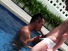 Super cute and hot scndal dato twinks hardcore anal banging bareback