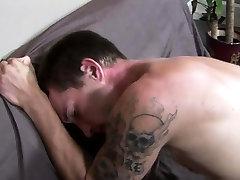 S son mom seax vido porns for free download xxx Standing up, Colin