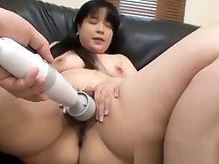 Naomi Okumura - Exploring That celebrity movie sex full nude Japanese doctor visit sexy milf Pussy