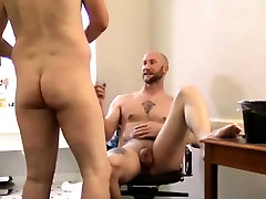 Gay brazzers mom boobs son fisting Kinky Fuckers Play & Swap Stories