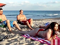 Daddies Feed Their Teens Big Matured Cocks