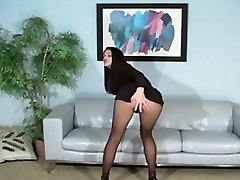 japan father and dauther videos lepota v pantyhose