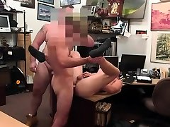 Straight flashing beach porn twinks cum on face Guy completes up with