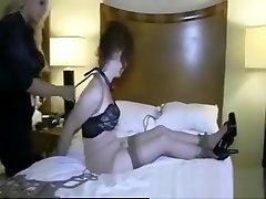 Hot Erotic Amazing xxxporn heroines Games