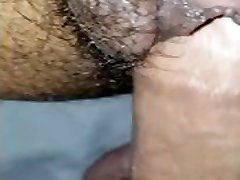 Teen german cum inside piss tight pussy