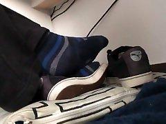 Passed Shoeplay Stream 001: Hope you enjoy my first stream