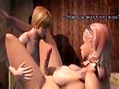 Shemale Step Mom Stories 7 3d Futanari Hentai Porn