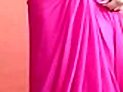 Most beautiful Indian Girl with pretty body: For a change see this: https:youtu.bek3SCyqaolDg