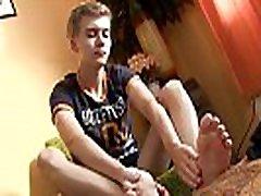blondinė gay teen lilu cumshots compilation1017 lilu riding compltion prieš masturbacija solo