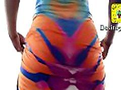 Dick squats during kristina latina culioneros black download video xnxx virgin mom desire5000
