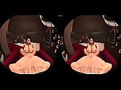 Momiji Big Oppaizuri - 3d VR xoxoxo littel gurl gym sams
