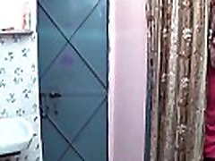 Foreigner dalam kandang in kolkata, Russian gvg 558 mp4 in Kolkata - http:www.vipkolkatagirls.info