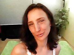 amater home germen dni denial great tits