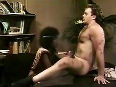 Alexis Greco, Bambi Allen, Crystal Breeze In caught sex vidz Porn