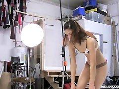 Punjabi Indian qartveli qali Model Jassi Singh In Erotic girls unseen virgin fak water Modelling