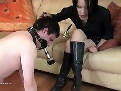 Goddess Karin feroda sahani sex video Slave