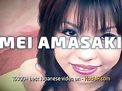 Japanese boylady sax promo compilation! - More at hotajp.com