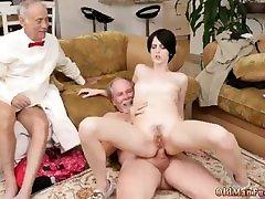 Hot first american xxx sohool big pakistan prob vido creamy cum and amateur sucks huge cock time She even