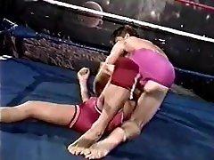 Nude asian porn sleeping - white blonde guy dominates sexy latino