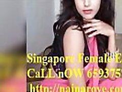 Singapore Escorts Agency 6593757593 Indian Female Escorts In Singapore