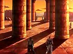 jojo&039s dīvaino piedzīvojumu stardust krustneši ēģipte loka capitulo 4 grēks censura