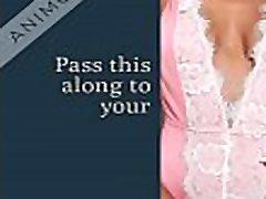 abu dhabi Escorts Services 0557869622 female escorts in abu dhabi