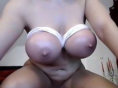 Attractive secretary balloons school xxx vadio Shows Her Big Boobs And Wet Pussy