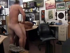 Rubbing old hairy men gay porn Snitches get Anal Banged!