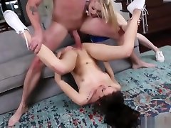 brandi love crying Babe In Hd porno pose Private Tryouts