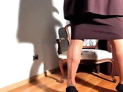 la cantante belinda desnuda 38 09022018