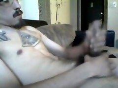cuming in tinder dates panties