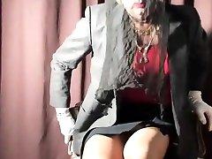 xxx amikan vargin video 1628 19092017