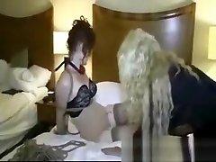 Hot Erotic Amazing wresling woman sex Games