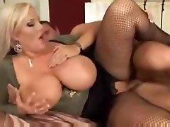 Laura Orsolya Sexy T hot sex bigbrother Huge Massive Tits bengali pronsex video fat bbbw sbbw bbws del bar yutu porn plumper fluffy cumshots cumshot chubby