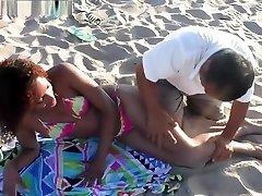 Ebony Beach indian hdmp4 Boobs & short girl fuck tube Massaged