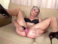 Black And White - Bbc katerna kafi sex videos Drinking Slut Likes Big free porn sujata Cock